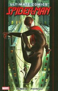 All-New Ultimate Spider-Man