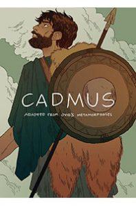 Cadmus #1