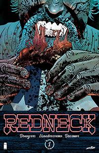 Redneck #1