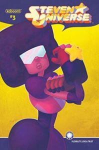 Steven Universe #3