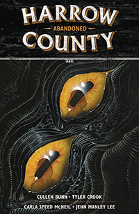 Harrow County Volume 5
