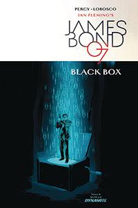 James Bond #6