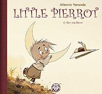 Little Pierro