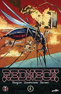 Redneck #6