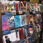Find your next favorite comic