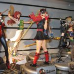 Check out our great selection of statues!