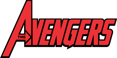 New Reader Guide - The Avengers