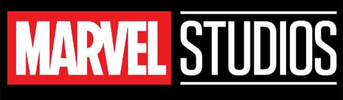 New Reader Guide - Marvel Cinematic Universe
