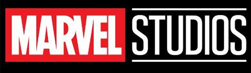 New Reader Guide - Marvel Cinematic Universe
