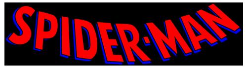 New Reader Guide - Spider-Man