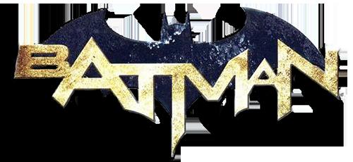 New Reader Guide - Batman