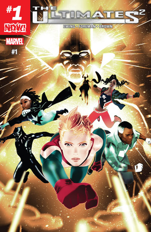 Ultimates 2