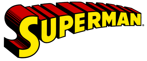 New Reader Guide - Superman