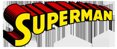 New Reader Guide - Superman