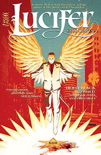 Lucifer (2015)