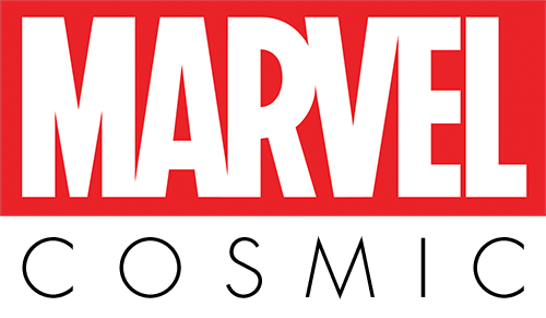 New Reader Guide - Marvel Cosmic