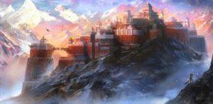 Kamar-Taj