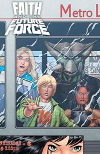 Faith and the Future Force #4