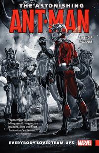 Ant-Man (2016)