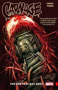 Carnage (2015)