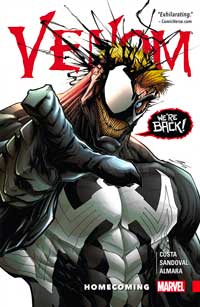 Venom (2016)