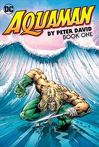 Aquaman (1994)