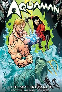 Aquaman (2003)