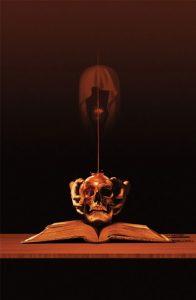 Halloween Party / History of Horror Closing Reception