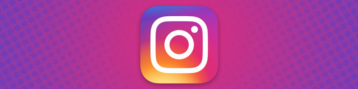 Austin Books & Comics on Instagram