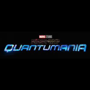 Ant Man and the Wasp: Quantumania